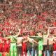 FIM Tottenham Hotspur v Liverpool 010619 GS 69