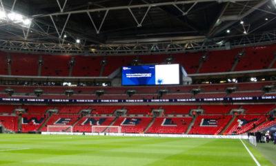 FIM Tottenham v ManUnited RS 310118 00001