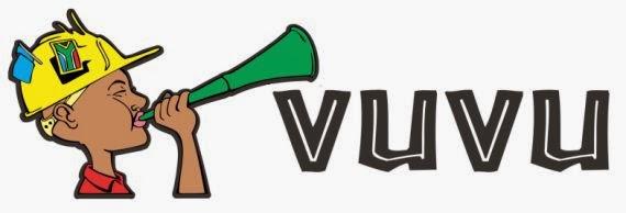 Vuvuzela - SBN Tipster - Soccer Betting News - Best Bets