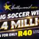 20200814 HWBLOG POSTIMG Soccer Big Win R1 407 312