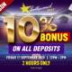 20.09.10 HWBLOG POSTIMG 102525 bonus