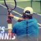 20180604 HWBLOG POSTIMG Men25E225802599s Tennis