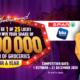 2020.09.18 HWBLOG POSTIMG Spar Groceries Promo
