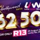 20200901 HWBLOG POSTIMG LN Big Win R250 000