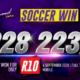 20200905 HWBLOG POSTIMG Soccer Big Win