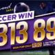 20200906 HWBLOG POSTIMG Soccer Big Win