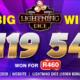 20200917 HWBLOG POSTIMG Lightning Dice Big Win R119 540 Ver 1.0