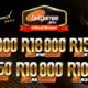 20201004 HWBLOG POSTIMG Betgames Big Wins
