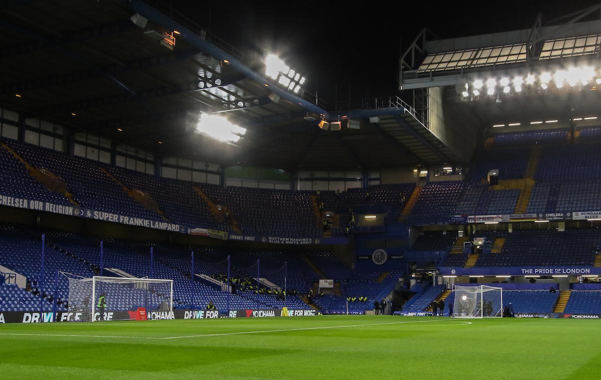FIM Chelsea v ManchesterUnited 170220 001