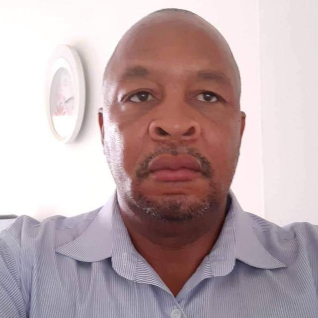 Jabulani Mthethwa