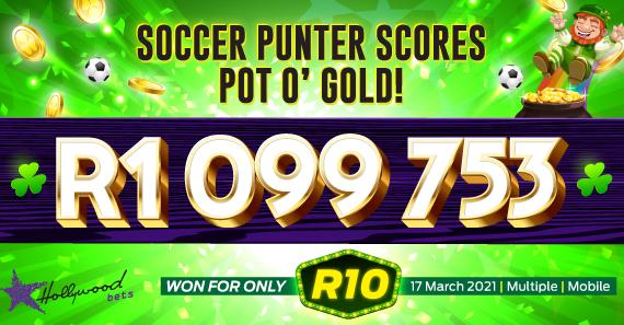 2021.03.18 HWBLOG POSTIMG Soccer Big Win Millionaire