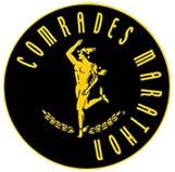 Comarades