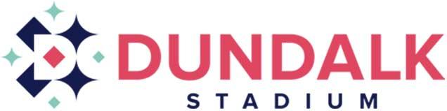 Dunda Stadium