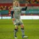 Gallagher Premiership - Round 17 Preview
