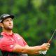 John Rahm - PGA Tour Byron Nelson Classic Preview