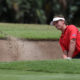 Joost Luiten - European Tour, Tenerife Open