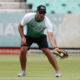 Quinton Friend - Dolphins Bowling Coach