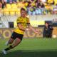 Ruben Love - Super Rugby Aotearoa
