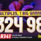 2021.05.06 TWT HR Big Win