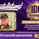 2021.05.12 HWBLOG POSTIMG Gavin Smith 100 Winners Ver 1.0