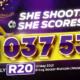 2021.05.14 HWBLOG POSTIMG Millionaire