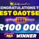 2021.05.29 HWBLOG POSTIMG Spina Zonke Jackpot 9 Winner 1