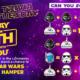 20210504 TWT Trivia Tuesday