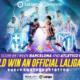 20210506 HWBLOG POSTIMG La Liga Promo