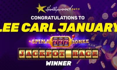 20210522 HWBLOG POSTIMG Spina Zonke Jackpot 8 Winner