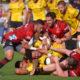 Bryn Hall - Super Rugby Trans Tasman