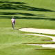 Golf Course View - British Masters Preview