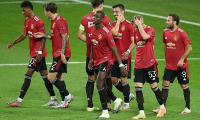 Europa League Final Preview