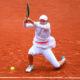Iga Swiatek - French Open preview