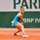 WTA Italian Open Preview