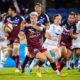 Matthieu JALIBERT - European Rugby Preview