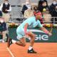 Rafa Nadal - ATP Italian Open Preview