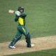 Quinton de Kock of the Proteas - IPL Suspension Opinion Piece