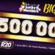 2021.06.03 HWBLOG POSTIMG LN Big Win R500 000