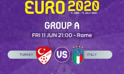2021.06.08 FB Euro 2020 Fixtures 2
