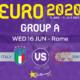 2021.06.15 HWBLOG POSTIMG Euro 2020 Fixtures Italy vs Switzerland