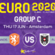 2021.06.15 HWBLOG POSTIMG Euro 2020 Fixtures Netherlands vs Amsterdam