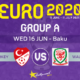 2021.06.15 HWBLOG POSTIMG Euro 2020 Fixtures Turkey vs Wales 1