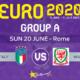 2021.06.18 HWBLOG POSTIMG Euro 2020 Fixtures Italy vs Wales