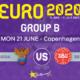 2021.06.18 HWBLOG POSTIMG Euro 2020 Fixtures Russia vs DenmarkUse