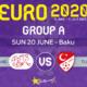 2021.06.18 HWBLOG POSTIMG Euro 2020 Fixtures Switz vs Turkey Use 2