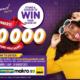 20210604 HWBLOG POSTIMG Massmart competition ver 1.0