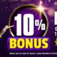 20210610 HWBLOG POSTIMG Gold Challenge bonus Ver 1.0