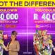 20210618 HWBLOG POSTIMG Boxer Campaign Social Comp 3