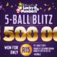 20210618 HWBLOG POSTIMG LN Big Win R1 500 000 for R15