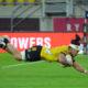 Super Rugby Trans-Tasman - Du'plessis Kirifi